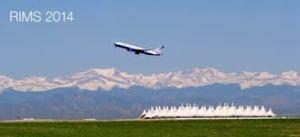 RIMS2014Airport