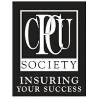 cpcu_logo