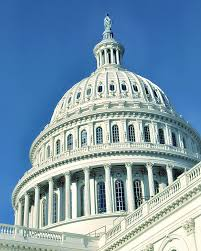 uscapitol_building