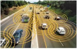 autonomous_driving_cars