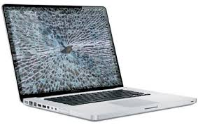 broken_macbook