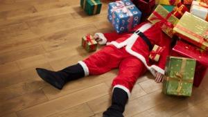 santa_down