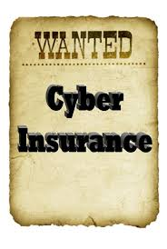 wanted-cyber_insurance