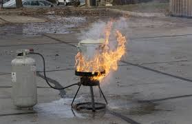 turkey_fryer_fire