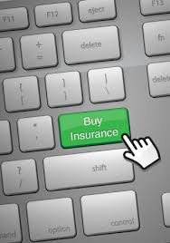 online_insurance_shopping