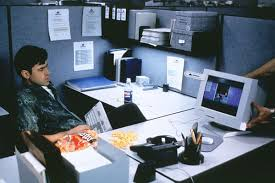 officespace_presenteeism