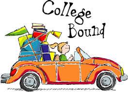 college_bound