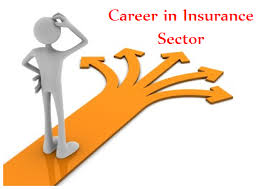 career_in_insurance