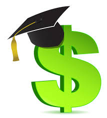 scholarship_money